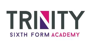 Trinity Sixth Form Academy