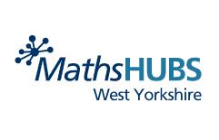 West Yorkshire Maths Hub