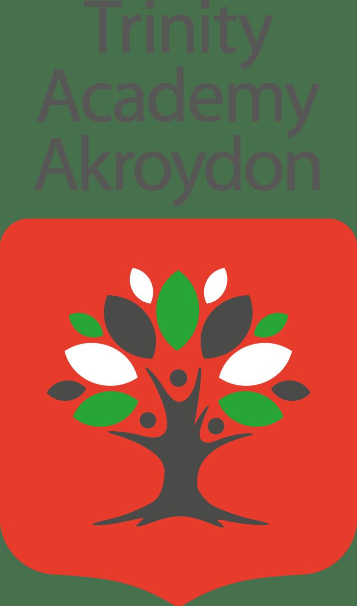 Akroydon Primary