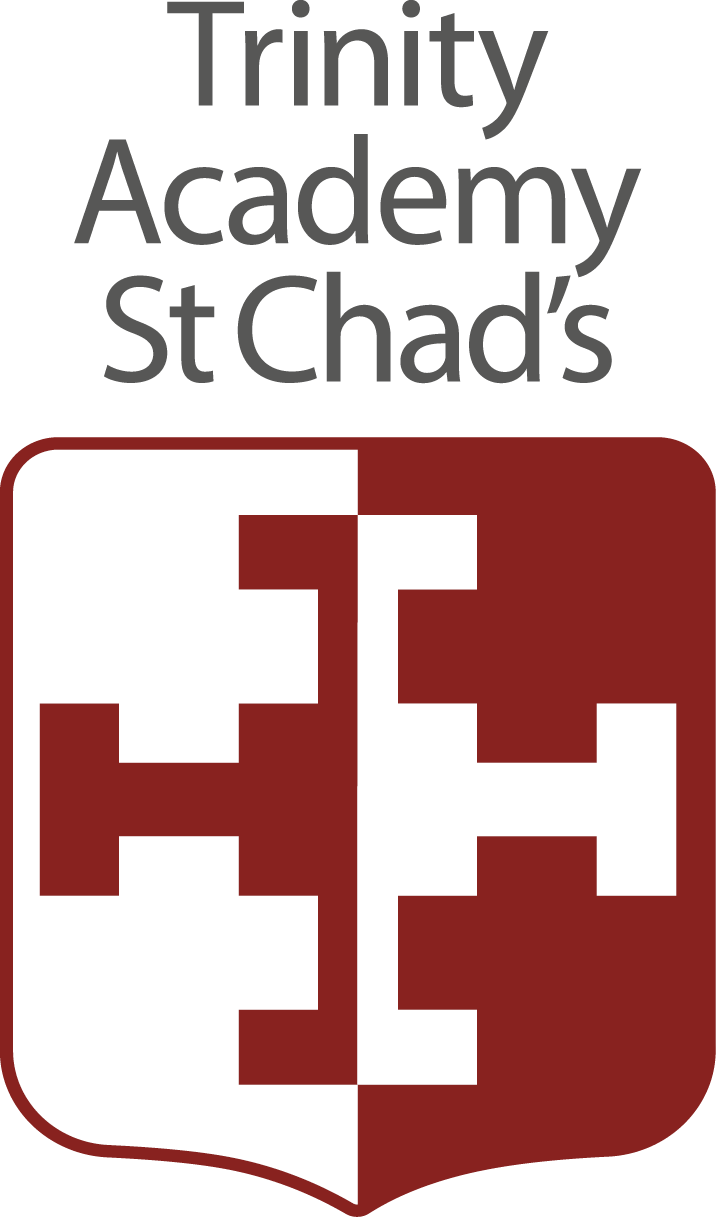 St Chad's Primary Academy